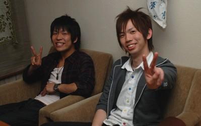 3778_photo_1.JPG